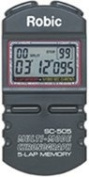 Stackhouse Robic SC505 Stopwatch