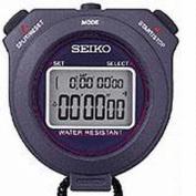 Ultrak Seiko 10 Lap Memory Timer