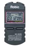 Longacre Robic SC 505 Stopwatch - 22168