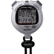 Seiko S057 Stopwatch