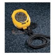 SPER SCIENTIFIC 810035C Water Resistant Stopwatch