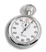 Basic Stopwatch