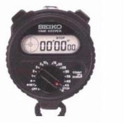 Ultrak Seiko Stopwatch and Multi-Media Producer