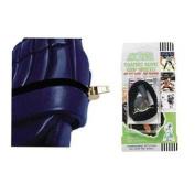 Pro Guard Proguard Glove Whistle - Whistle
