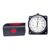 Sb-400 Altimeter/Barometer