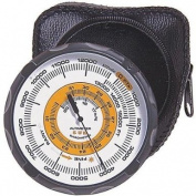 Sun Altimeter 202
