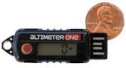 Jolly Logic AltimeterOne