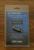 Jolly Logic AltimeterTwo