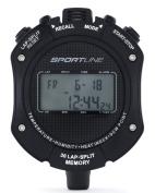 490 Heat Sensor Sport Timer