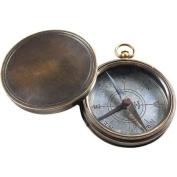 Authentic Models Victorian Trails Compass
