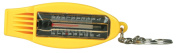Buffalo Tools FB031SET Yellow 4-In-1 Whistle - 30 Piece