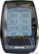 PowerTap Joule GPS Cycling Computer with Heart Rate