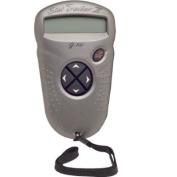 Golf Stat Tracker II G-100