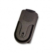 SkyGolf SkyCaddie Belt Clip for All SkyCaddie Mode