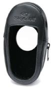 SkyCaddie Leather Case for SG3 & SG4