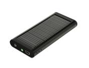 Izzo Golf Sun Spot Universal Golf GPS Solar Charger