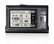Jaio Golf Beacon Training T500 B/W GPS