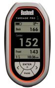 Bushnell Yardage Pro Golf GPS Unit Model 368100