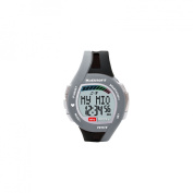 Mio Drive Petite Women's Heart Rate Monitor Watch [Special Edition]