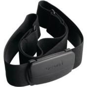 Garmin 010-10997-02 Premium Heartrate Monitor