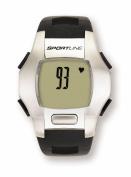 Sportline Solo 925M Men's Heart Rate Monitor Watch
