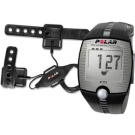 Polar Equine Inzone Heart Rate Monitor