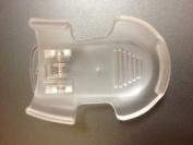 Pedusa PE771 Pedometer Holster Belt Clip Accessory