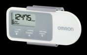 Omron Pedometer Digital