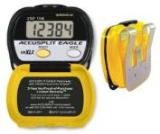 Accusplit Pedometer - Education Series - AE120XLE