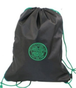 Celtic Fc Gym Bag - Football Gifts