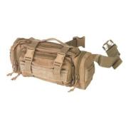 SnugPak Response Pack Coyote