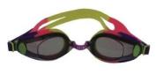 Dolifino Pro Advanced Precision Optics Swim Goggles