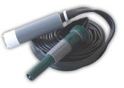 Rule iL500PK-24 Marine 500 GPH Inline Submersible Pump