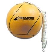 Champro Tetherball