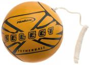 MacGregor Select Tetherball