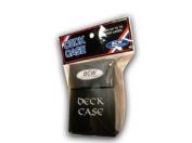 BCW Deck Case