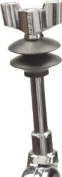 Gibraltar SC-20B Rubber Cymbal Seat Short Post