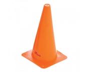 PRECISION TRAINING 30.5cm Traffic Cones