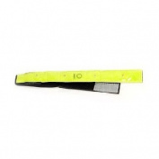 Maxsa 20024 Reflective Safety Band With 4 Led Lights