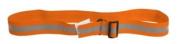 Reflex Extended Belt w/ Hook & Loop Closure