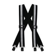 Suspenders (Black)
