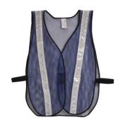 Ultra Light Vest (Blue)