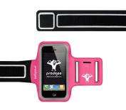 Prodigee Sport Armband, Pink