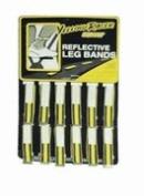 Leg Band Y-Racer Card/12