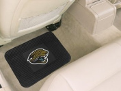 Jacksonville Jaguars Utility Mat