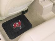 Tampa Bay Buccaneers Utility Mat