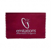 Emitations.com Jewellery Polishing Cloth Emitations.com Jewellery Polishing Cloth