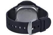 Laurens Men's M047J900Y Digital Watch