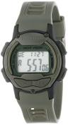 Freestyle Men's FS84995 Predator Round Running Digital Top Buttons Watch