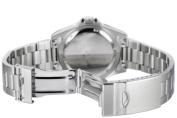 Laurens Men's P312J901Y Stainless-Steel Watch